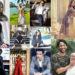 TV Actors And Actresses