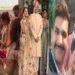 Mohena Kumari Singh Engaged
