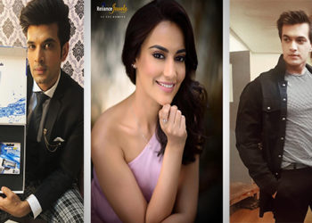 TV Actors And New Generation Of Advertising