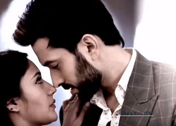 For The Fans By The Fans Shivika VM