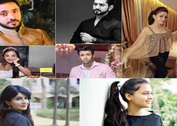 Television Celebs