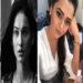Silsila Badalte Rishton Ka Leads Share Their Favorite On And Off Screen Clicks - PHOTOS