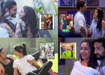 TV Jodis And Fan Images