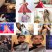 TV Actresses Fashion Divas Of March 2019