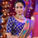 Lata Sabharwal Seth