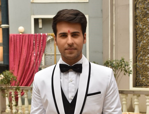 Ritvik Arora : Good News Might Be In Store For All The