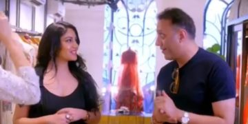 Surbhi Chandna In The Greedy Closet