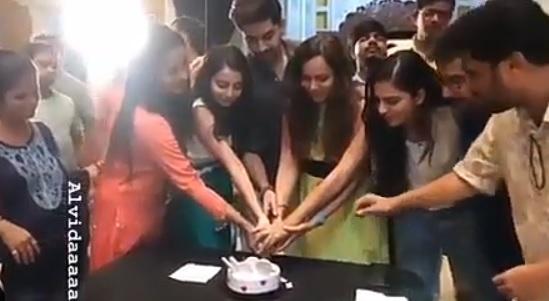 Ek Bhram Sarvagun Sampanna Team
