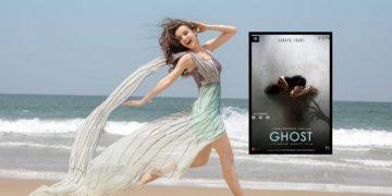 Sanaya Irani To Star In Ghost
