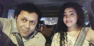 Kaveri Priyam In Yeh Rishtey Hain Pyaar Ke