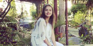 Shrenu Parikh