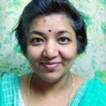 Vineeta Shukla