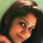 Shivani Anand