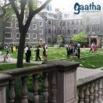 Campus Love ( कैम्पस लव)