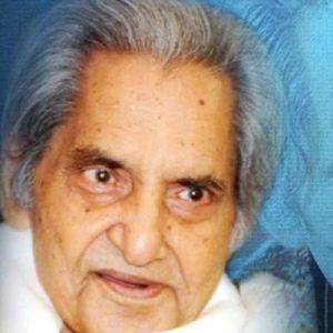 Gopaldas Neeraj