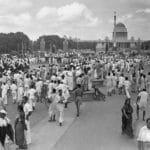 San 1950 (सन 1950 ईस्वी)