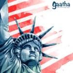 America mujhe kyon pasand nahi hai (अमेरिका मुझे क्यों पसंद नहीं है)