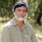 Anil K Rajvanshi