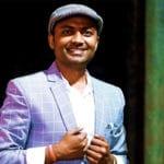 Sandeep Diwedi