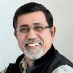 Deendayal Sharma
