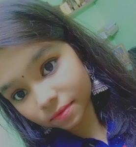 Rushil Srivastava
