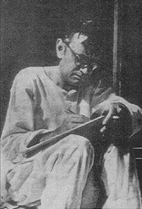 Hasan Manto