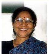 Suryabaala