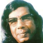 Phanishwar Nath 'Renu'