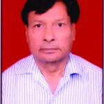 Avdhesh Srivastava