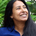 Amita Nirav