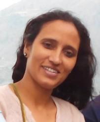 Savita Pathak