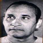 Harishanker Parsai