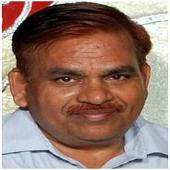 Sushil Yadav