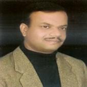 Pankaj Mitra