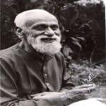 Keshav Chandra Varma