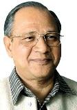 Girirajsharan Agarwal