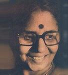 Mannu Bhandari