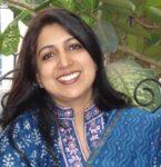 Anulata Raj Nair
