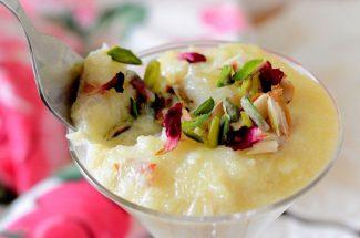 kesar-phirni-recipe