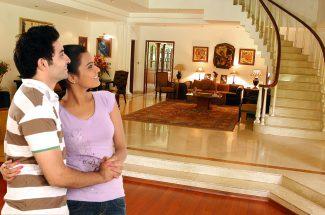 couple-husband-wife-home