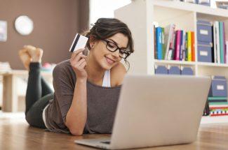 tips for online shopping