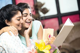 beauty tips in hindi gits your mom these 9 beauty gifts on mothers day