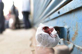 social sealing in delhi laws and leaks