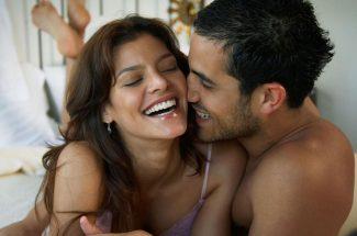 i am doing sex with my boyfriend in night