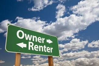 social-renter-owner-who-gets-preference-from-government