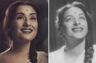 Manisha Koirala Interview