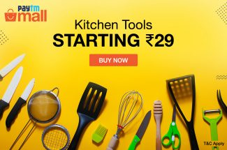 Bestseller Kitchen Tools in paytm mall