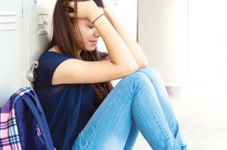 social don't create panic over exam results