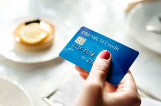 Do This in the Right Use of Credit Cards