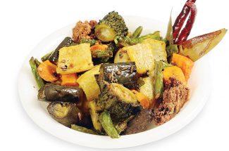 food and recipe in hindi taste of bengal